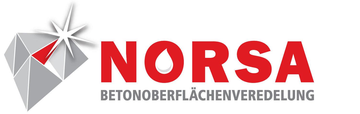 | NORSA